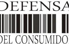 Defensa del consumidor Rosario: que podés reclamar, cuando y donde.