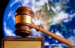 Derecho internacional, comercio exterior e integración regional