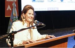 Se desarrolló el II Encuentro Federal de Mediadores