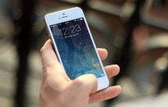 Desde el gobierno intimaron a las empresas de telefonía móvil a mejorar el servicio