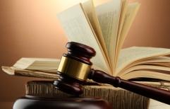 Desde el Gobierno nacional oficializaron la instrumentación del nuevo Código Procesal Penal Federal.