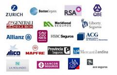 Desde el 01/11/13 las Aseguradoras deberán pagar el 13% de aportes jubilatorios en los asuntos judiciales y extrajudiciales.