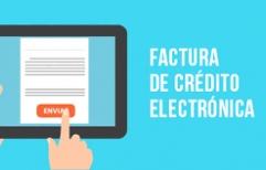 Desde mayo es obligatoria para las Pymes la Factura de Crédito Electrónica