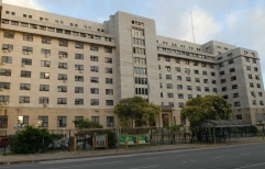 Detalles de la reforma judicial que presentará el Gobierno: megafuero y traspaso a CABA, las claves