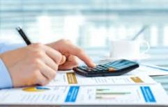 Determinación del ingreso base para el cálculo de la indemnización en caso de accidente