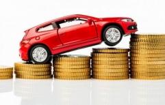 Deudores de planes de ahorro para autos impulsan proyecto de ley para ponerle un tope a las cuotas