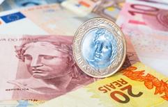Devaluación histórica en Brasil y repercusiones en la bolsa argentina