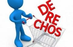 Diplomatura universitaria en derechos del consumidor en UAI