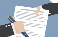 Diputados dio media sanción al proyecto impulsado por los Colegios sobre Licencias para abogados y abogadas