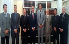 El Directorio de Caja Forense se niega a aclarar sus irregularidades y comprometen el patrimonio de la Institución
