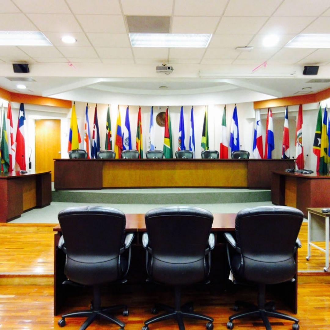 Documento sobre jurisprudencia reciente de la Corte IDH sobre el derecho al trabajo