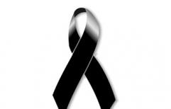 Dolor por el fallecimiento de la Dra Maria Juliana Girolimo