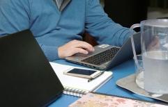 Qué dice la nueva Ley de Teletrabajo: los principales puntos