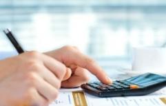 ¿Qué modificaciones hay en las contribuciones patronales para el año 2019?