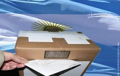 Elecciones 2013: ya se pueden consultar los padrones definitivos