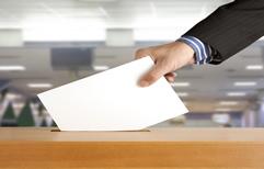 Elecciones Colabro 2015: ganó la  lista encabezada por el Dr. Hernán Racciatti