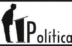 Elecciones Colegio de Abogados. Los partidos políticos afilan sus colmillos para tomar el Colegio.
