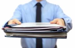 Elevación de propuestas del Consejo de la Magistratura de Santa Fe al Poder Ejecutivo. ¿A quiénes proponen?