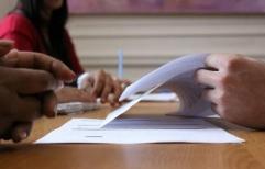 Encuentro de Mediadores - Temáticas abordadas en el Congreso Mundial de Mediación