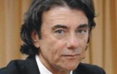 Erbetta ratificó el piso del 1,5 por ciento del padrón como exigencia para superar las Paso