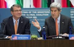 Estados Unidos desclasificó una segunda tanda de documentos de la dictadura argentina
