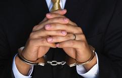 Estafa Caja Forense: El delito encuadraría el art 173 inc. 7 del Código Penal (administración infiel)