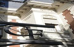 Estafa Caja Forense: los integrantes del Directorio podrían ser responsables con su patrimonio.