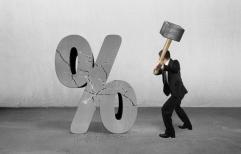 Préstamos abusivos: tasas por las nubes, intereses ocultos y evasión