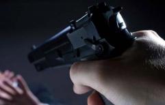 Exigen medidas contra policías denunciados por violencia de género