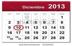 Se extendió el plazo para la integración del mínimo anual de aportes hasta el martes 10 de diciembre.