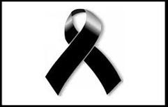 Fallecimiento del Dr. Ernesto M. J. Rois Director Encargado de la Delegación Rosario