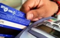 Fallo clave: condenan a Visa por dar información poco clara en resúmenes de tarjetas de crédito
