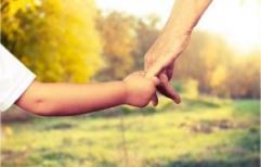 Fallo judicial: reconocimiento post muerte del padre