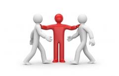 Fallo: ratifican que los reclamos relacionados con derechos de consumidores deben cumplir con la instancia de mediación
