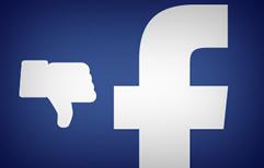 Fijan un monto de dinero en concepto de arraigo a Facebook
