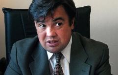 El Fiscal de la Nación Guillermo Marijuan disertará en el Colegio de Abogados de Rosario