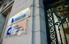"""Fiscal sospechado: una """"razonable desconfianza"""" y una denuncia penal"""