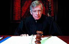 Fondos buitre: Gobierno apeló ante la Corte Suprema de EEUU