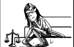 El fuero Federal se ha convertido en el apéndice mediático de la Justicia