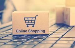 Grandes empresas fueron denunciadas por no cumplir en sus ventas online