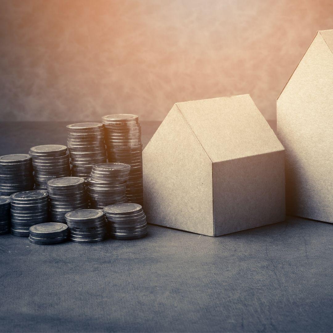 """""""Hay un incumplimiento casi sistemático de la ley por parte del mercado inmobiliario"""", remarcaron desde la Federación de Inquilinos Nacional"""