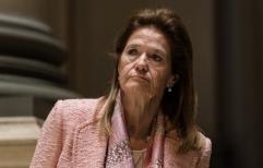 Highton presentó un recurso para no dejar la Corte a los 75 años