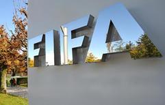 Histórico escándalo en la FIFA: ¿quiénes son los argentinos implicados?