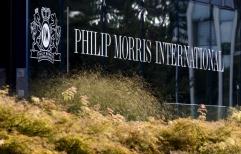 El histórico juicio que Uruguay le ganó a la tabacalera Philip Morris