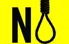 Hoy se celebra el día mundial contra la pena de muerte