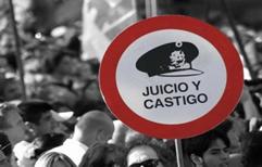 Hoy se conocerá sentencia por crímenes de lesa humanidad en Santa Fe