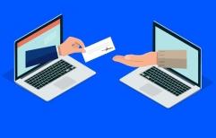 Hoy entró en vigencia el cheque electrónico: cómo funciona y cuáles son sus ventajas