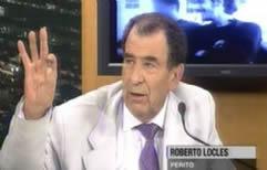 Hoy se sabrá si Locles adulteró la bala que mató a Mariano Ferreyra