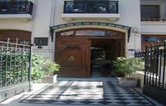 HOY SE REALIZAN LAS ELECCIONES DEL COLEGIO DE ABOGADOS DE ROSARIO, DE 8 A 13 EN PLANTA BAJA POR MONTEVIDEO DEL EDIFICIO DE TRIBUNALES, A VOTAR ¡! Hay 5 listas oficializadas, ver: