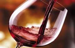 Hoy Vinos de Lujo 2014:  nombrando Abogados Rosario.Com tu entrada a $120 (costo en el Hotel $220) solo en Barcelona Vinos (Córdoba y Santiago)